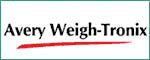 weighing scales, weighing scale, weight scale, weight scales, digital weighing scale, digital weighing scales, digital weight scale, digital weight scales, electronic weighing scales, scales for weighing